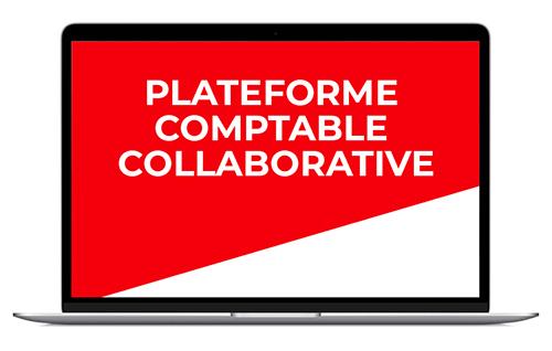 Acces client-AUDEXO plateforme comptable collaborative